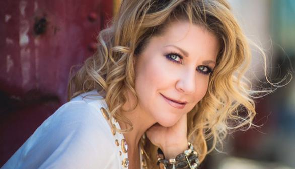 Joyce Didonato cantará en el Ciclo de Lied del Teatro de la Zarzuela