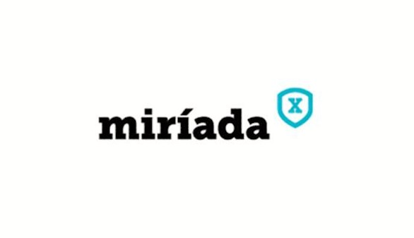 Los MOOCs con más demanda en Miríada X enseñan crecimiento personal, negocios y tecnología