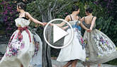 Vogue like a painting: la fotografía de moda a través del objetivo de la pintura