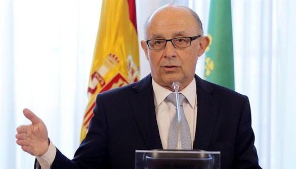 El Estado pagará íntegro el FLA extra a las CCAA, incluida Cataluña