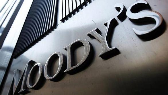 Moody's: una Cataluña soberana