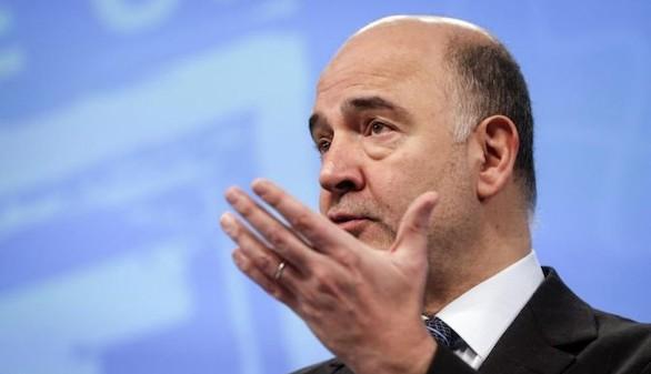 Grecia, próxima a aplicar más recortes a cambio de un alivio de la deuda