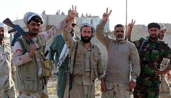 ¿Es la caída de Mosul realmente clave para acabar con Daesh?