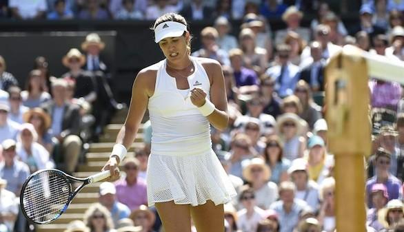 Así le contamos en directo la final de Wimbledon