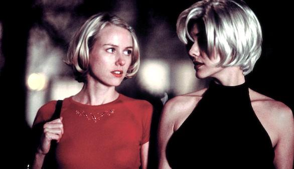 ¿Cuáles son las cien mejores películas del siglo XXI?