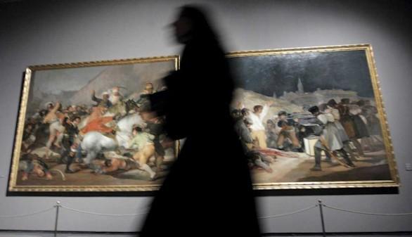 La agenda para una nueva edición de la Noche de los Museos en España