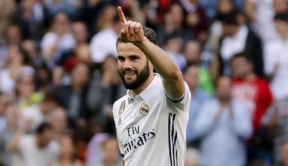 El Real Madrid se juega más de media Liga ante el Celta con Nacho en la defensa