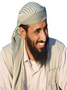 Estados Unidos mata al líder de Al Qaeda en Yemen