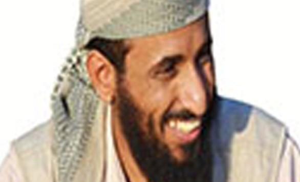 Estados Unidos mata a Al Wahishi, líder de Al Qaeda en Yemen