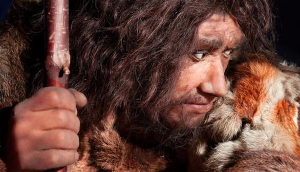 Cuarenta mil años después, los genes neandertales aún influyen en el ser humano