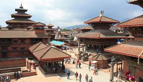 Nepal vive sus primeras elecciones en 18 años