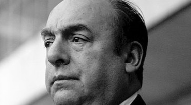 Neruda no murió de cáncer como dice su certificado de defunción