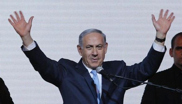 Netanyahu despliega su magia: las claves de su victoria en Israel