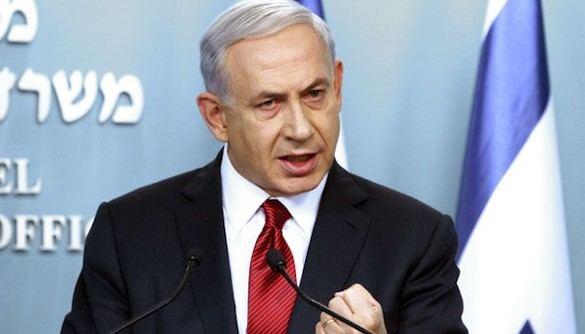¿Por qué Israel y Estado Islámico no se atacan entre sí?