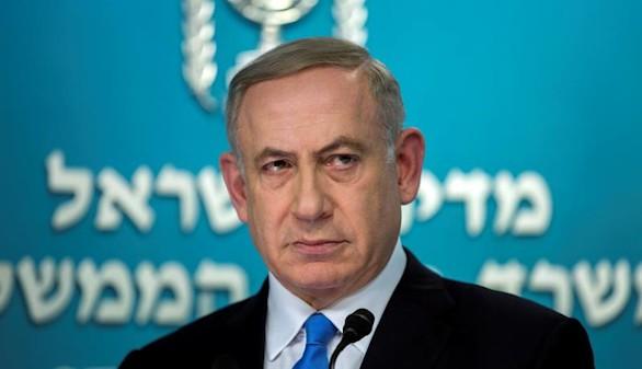 Netanyahu, decepcionado con las últimas políticas de Obama hacia Israel