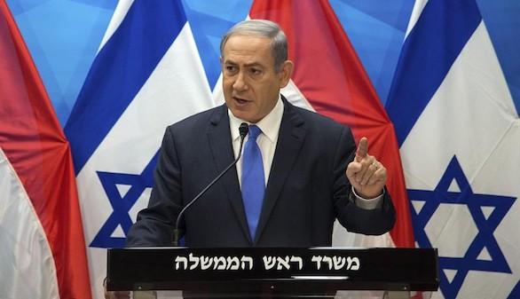 Reacciones: 'El acuerdo con Irán es un gran error de proporciones históricas'