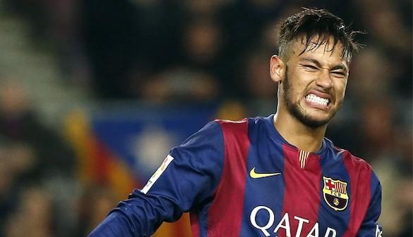 El juez propone juzgar a Neymar, Bartomeu y el Barcelona por estafa y corrupción