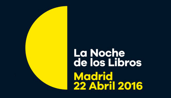 Más de 600 actividades para una nueva edición de La Noche de los Libros