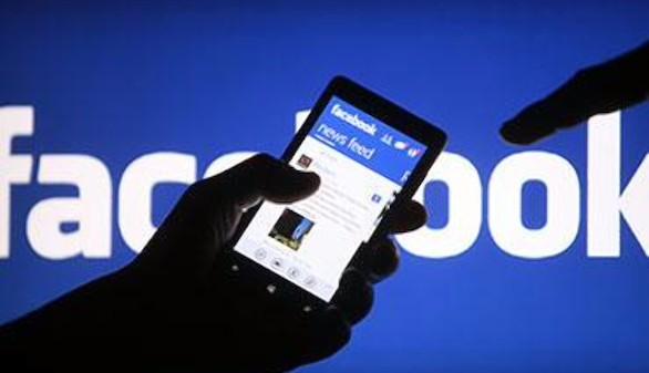 Facebook se prepara para lanzar una aplicación de noticias