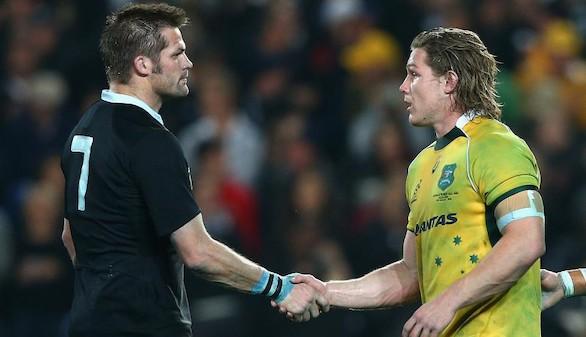 (Foto: rugbyworldcup.com)