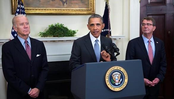 El plan de Obama para cerrar la base de Guantánamo