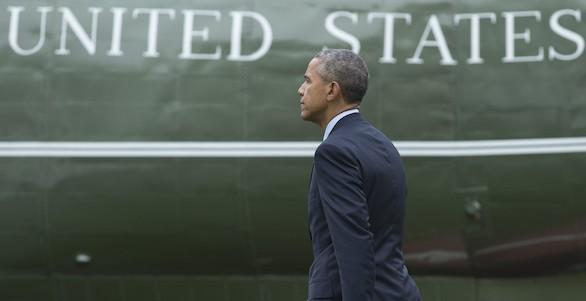 Obama es más popular en Cuba que Raúl y Fidel Castro