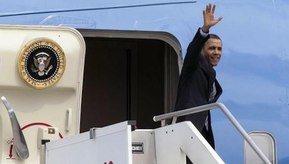 ¿Dónde pasarán sus vacaciones los grandes líderes mundiales?