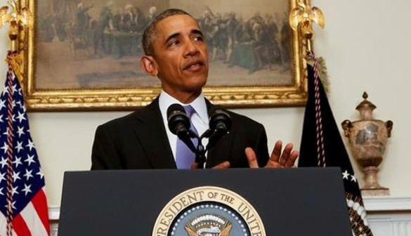 El Supremo de EEUU revisará la posible deportación de 5 millones de ilegales