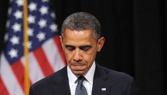 ¿Por qué Barack Obama accede precisamente ahora a enviar tropas a Siria?