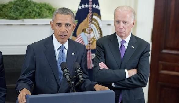 Obama ordena iniciar los preparativos para el levantamiento de las sanciones a Irán