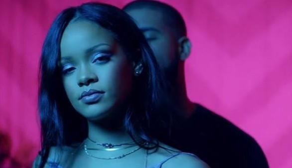 Rihanna protagonizará la versión femenina de 'Ocean's Eleven'