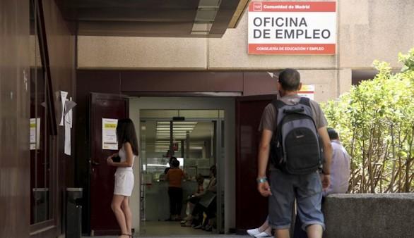 El Gobierno destina 5.265 millones de euros a medidas para el empleo