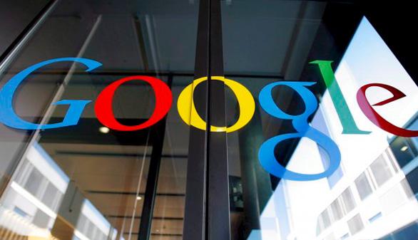 Google probará a la CE que su modelo es