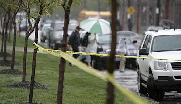 Estado Islámico reclama la autoría del ataque de Ohio