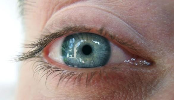 ¿Qué me pasa en el ojo? Los farmacéuticos resuelven dudas con motivo del Día Mundial de la Visión