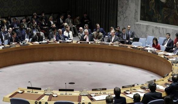 EEUU avisa de que está dispuesto a ir más lejos en Siria