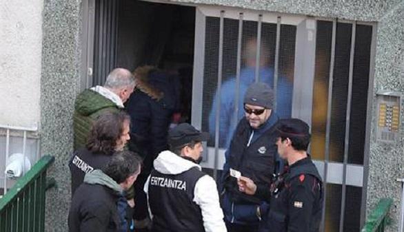 Las estadísticas niegan el presunto aumento de la delincuencia de menores de edad en España