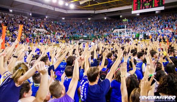 La ACB da la espalda al CSD y mantiene la liga sin el Ourense
