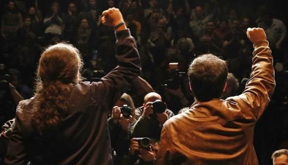 CIS: pírrica victoria del PP y el 'sorpasso' hunde al PSOE