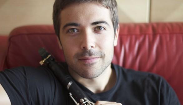 Festivales de verano, escaparate en Europa de jóvenes músicos españoles