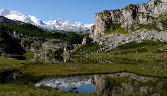 Parques Nacionales: cuando la naturaleza española se protegió por ley