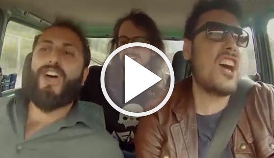 Vídeos virales. Pasión y odio por el tema Despacito