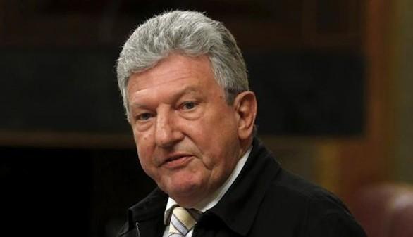 Nueva Canarias descarta ahora apoyar al PP: 'En ningún caso'