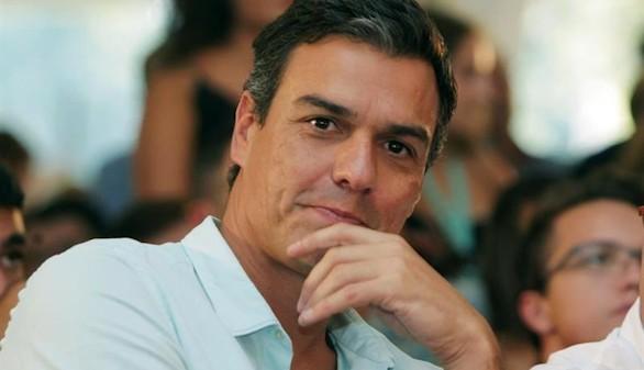 Pedro Sánchez se la juega en las elecciones gallegas