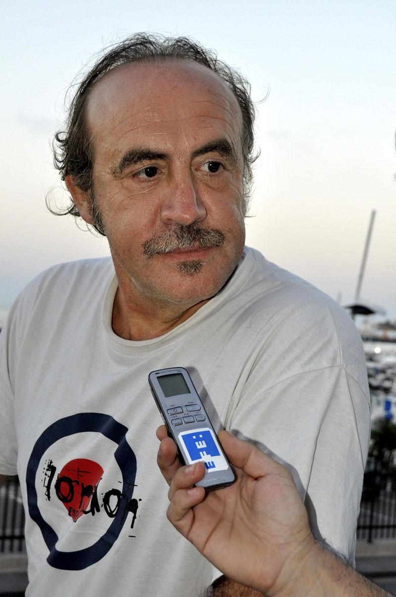 Muere El Humorista Pedro Reyes Célebre Del No Te Rías Que Es Peor El Imparcial