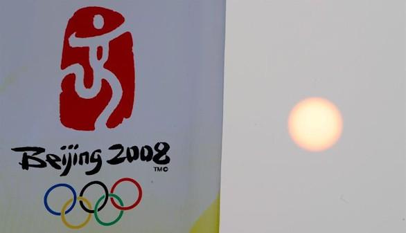El COI descubre 31 positivos en Pekín '08 aplicando nuevas técnicas de análisis