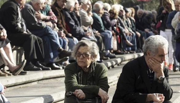 El fondo de pensiones cae un 30 por ciento