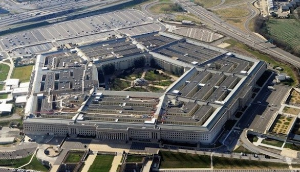 Estados Unidos envía por error una muestra de ántrax a una base en Corea del Sur
