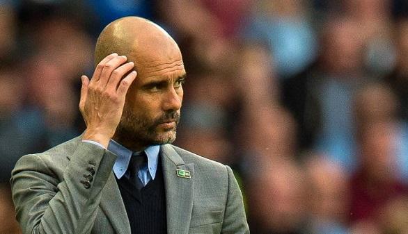 Sergio Ramos podrá jugar contra el Bayern y Guardiola animará contra el Madrid