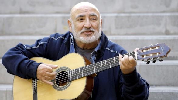 Peret - Las Rumbas Del Maestro Peret